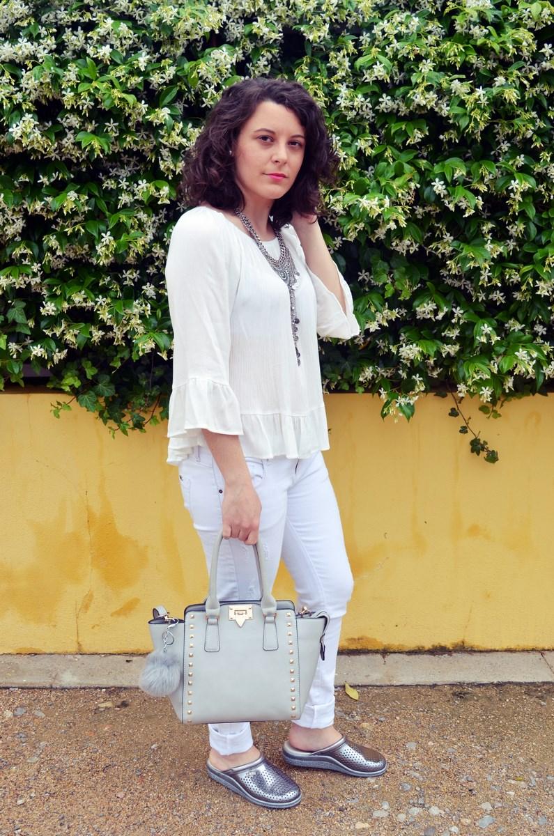 Elzapatomasfelizdelmundo_Outfit_Mivestidoazul (3)