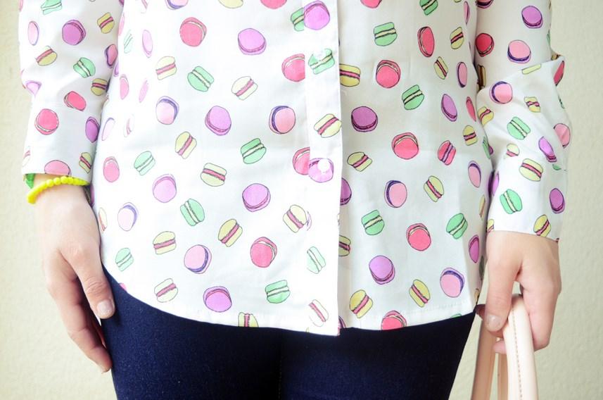 Macarons_Outfit_mivestidoazul (15)