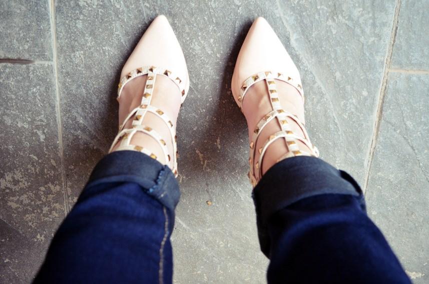 Macarons_Outfit_mivestidoazul (17)