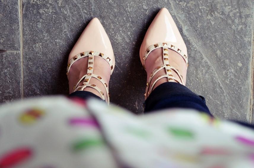 Macarons_Outfit_mivestidoazul (18)