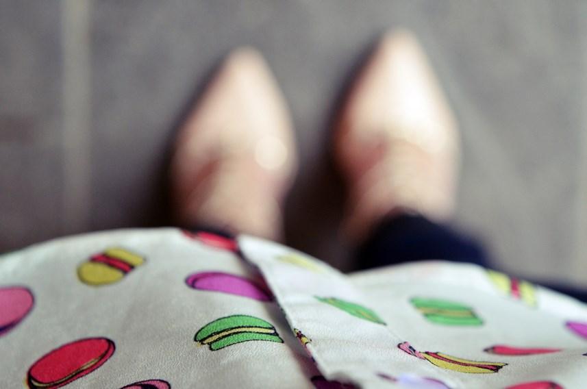 Macarons_Outfit_mivestidoazul (19)