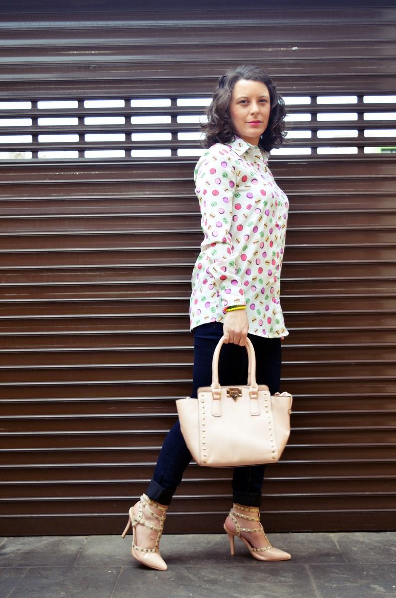 Macarons_Outfit_mivestidoazul (2)