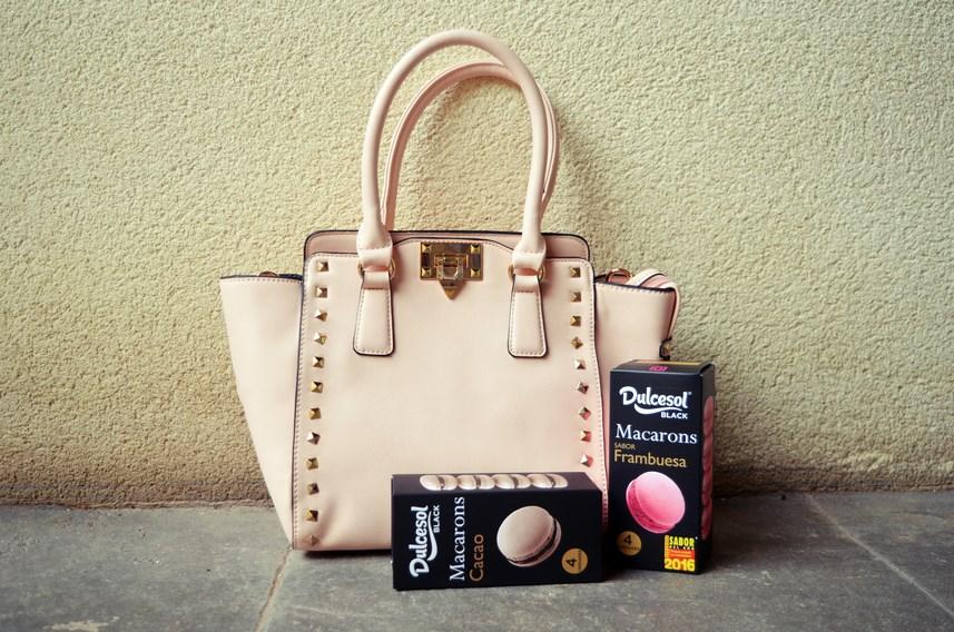 Macarons_Outfit_mivestidoazul (20)