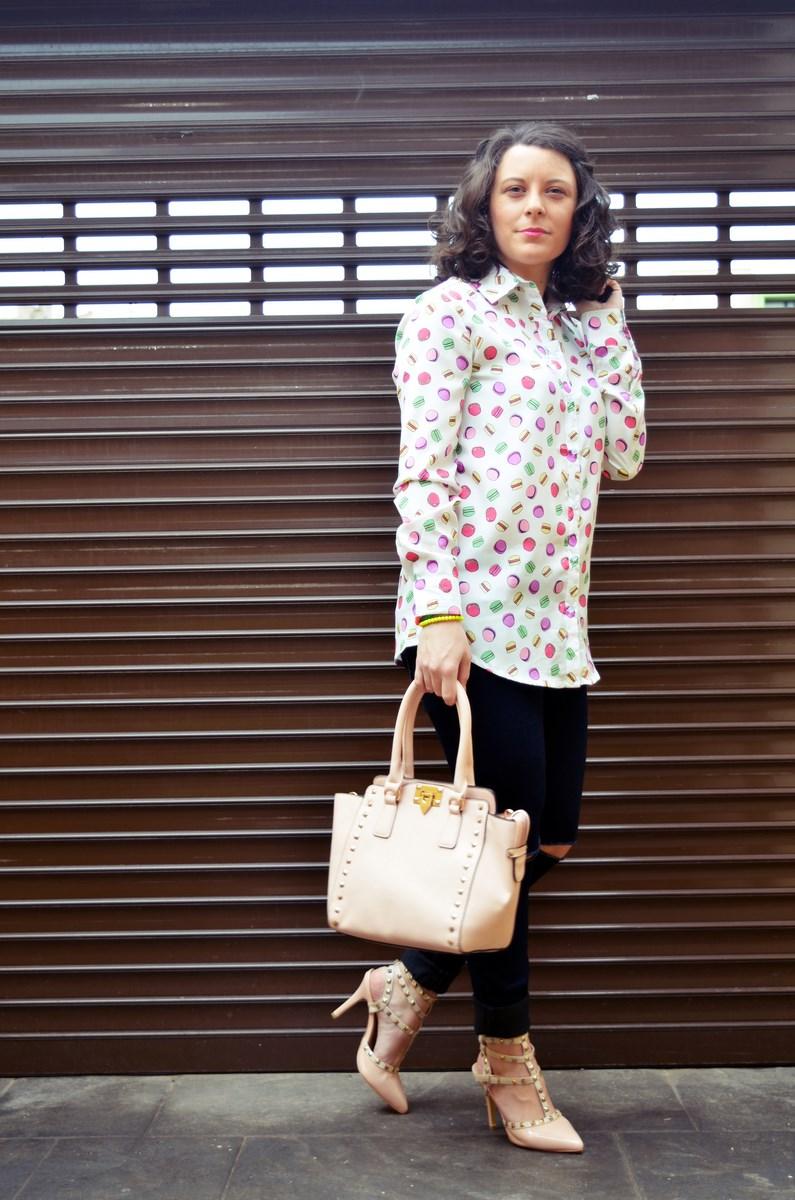 Macarons_Outfit_mivestidoazul (3)
