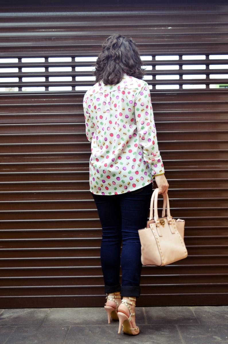 Macarons_Outfit_mivestidoazul (9)