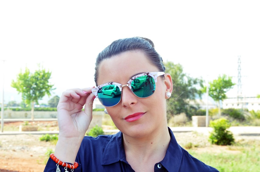 Maxifalda_rayas_y_azul_marino_Outfits_mivestidoazul (6)