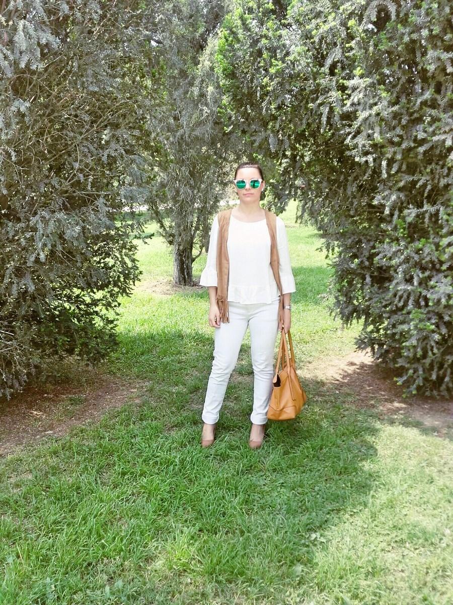 Outfit_blanco_y_camel_fashionblogger_mivestidoazul (3)