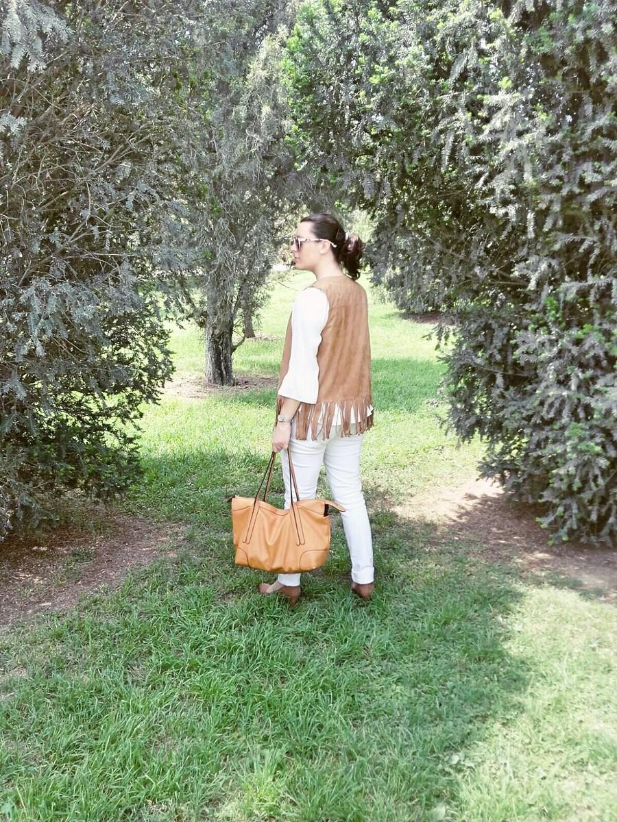 Outfit_blanco_y_camel_fashionblogger_mivestidoazul (4)