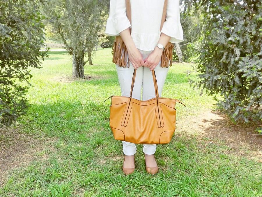 Outfit_blanco_y_camel_fashionblogger_mivestidoazul (9)