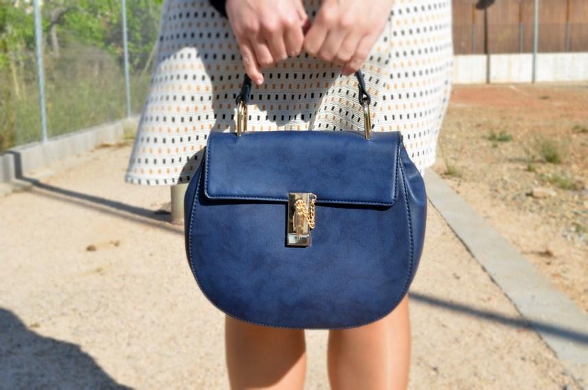 Outfit_workinggirl_azulmarino_mivestidoazul (11)