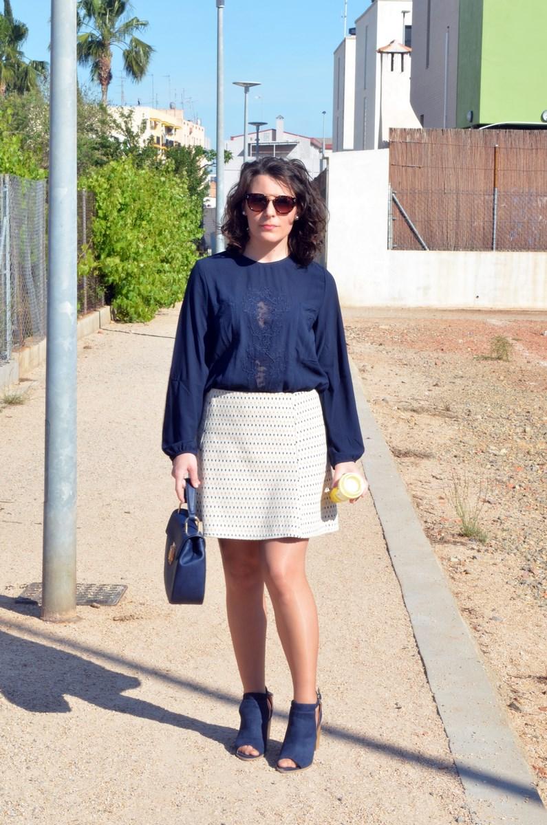 Outfit_workinggirl_azulmarino_mivestidoazul (4)