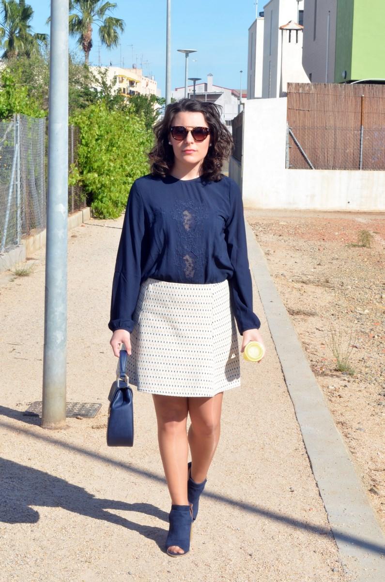Outfit_workinggirl_azulmarino_mivestidoazul (5)