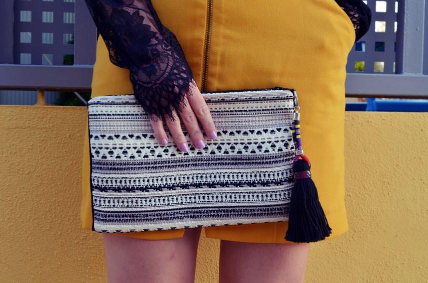 Stilettos con flecos Xingular_outfit_mivestidoazul (12)