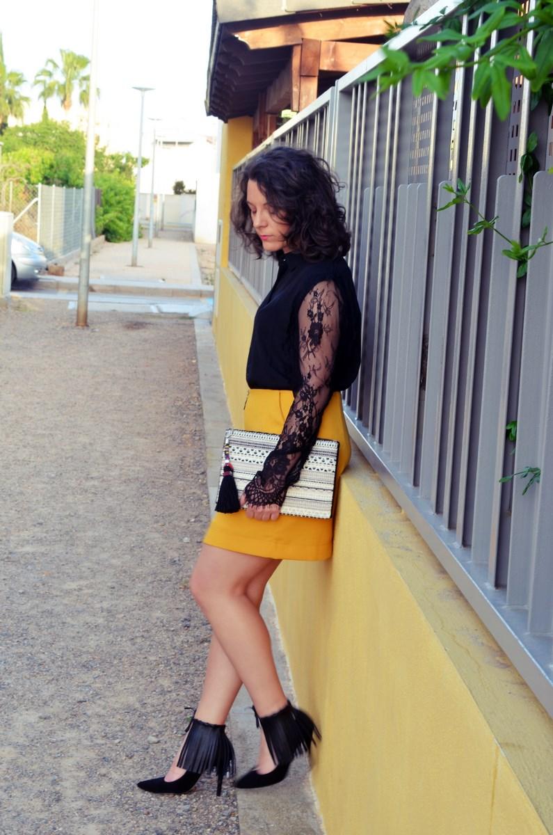 Stilettos con flecos Xingular_outfit_mivestidoazul (5)