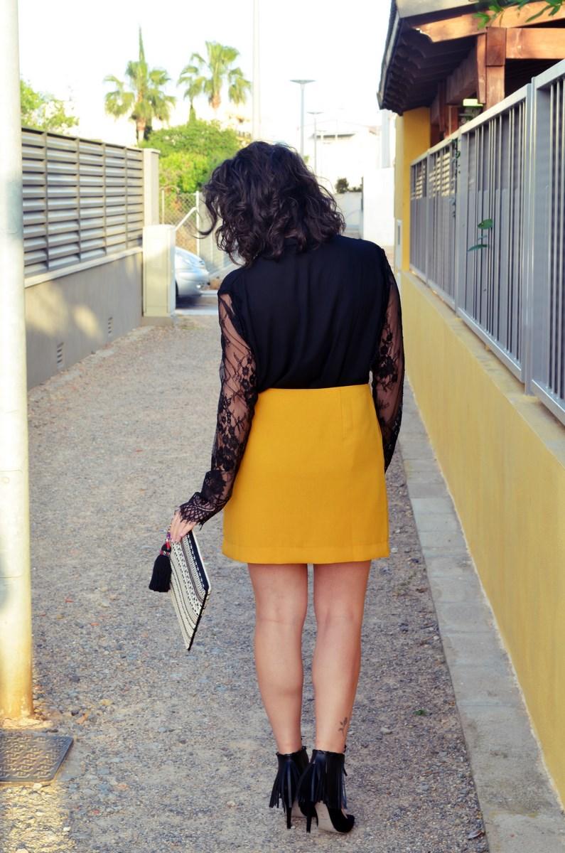 Stilettos con flecos Xingular_outfit_mivestidoazul (8)