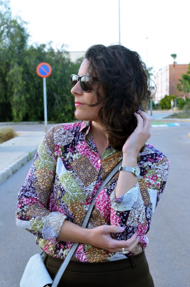 Verde caqui y gris_outfit_mivestidoazul (9)