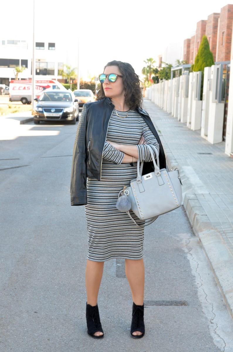 Vestido midi de rayas_outfits_mivestidoazul (10)