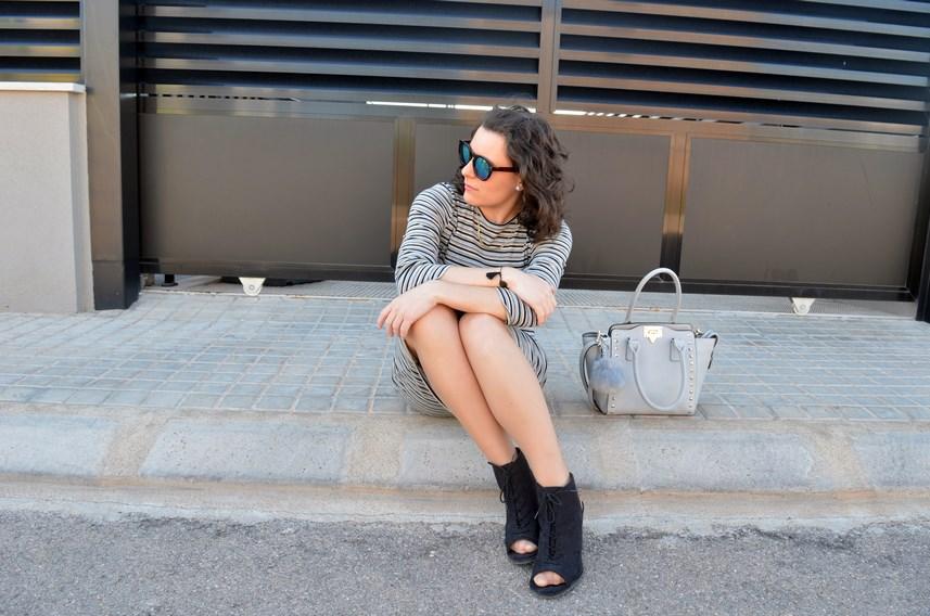 Vestido midi de rayas_outfits_mivestidoazul (14)
