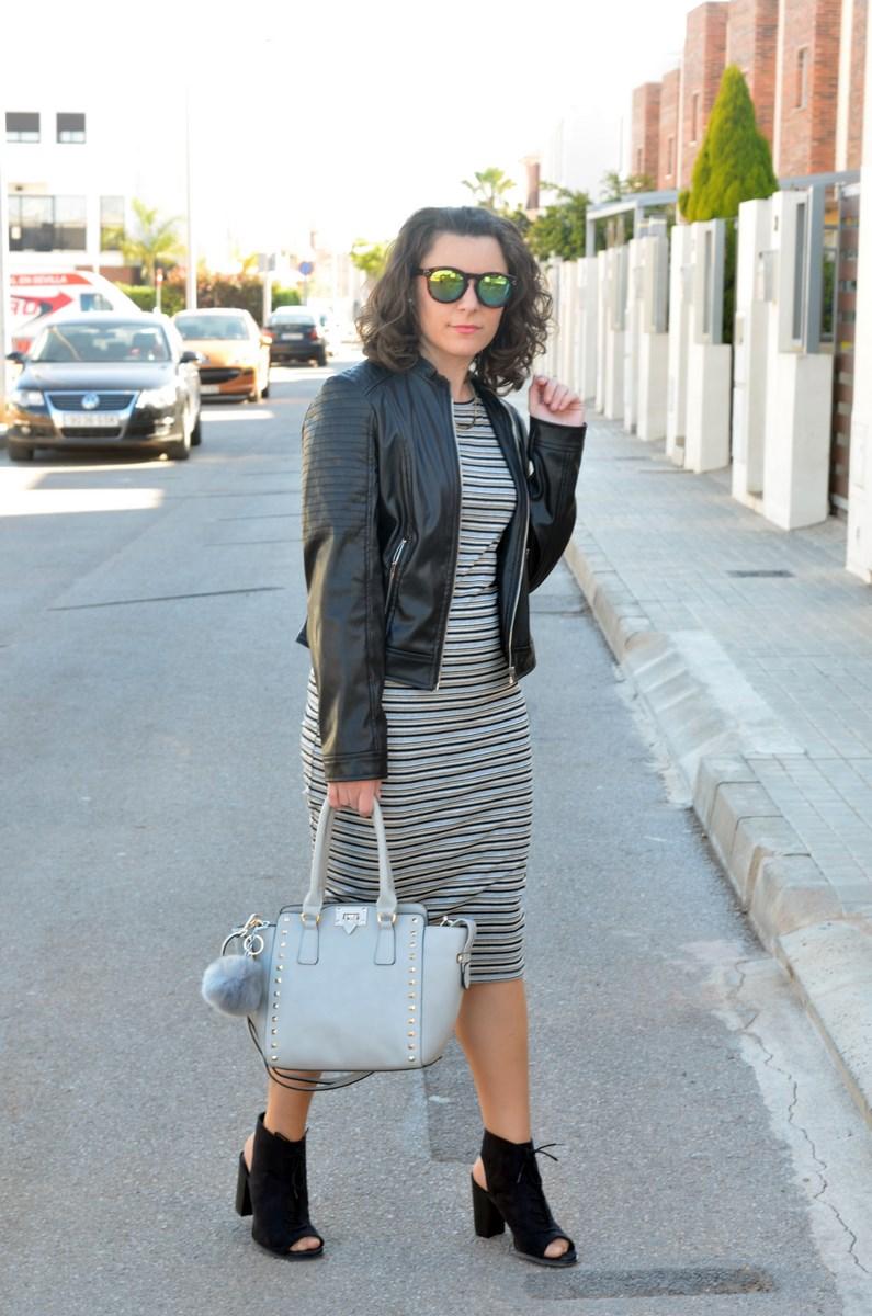 Vestido midi de rayas_outfits_mivestidoazul (4)