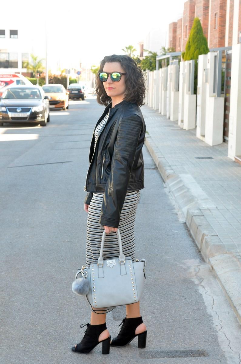 Vestido midi de rayas_outfits_mivestidoazul (5)