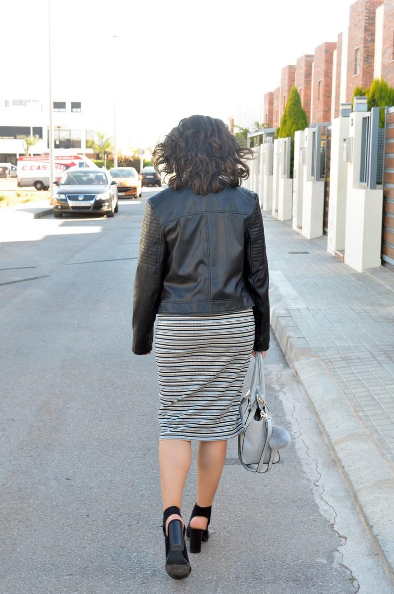 Vestido midi de rayas_outfits_mivestidoazul (6)