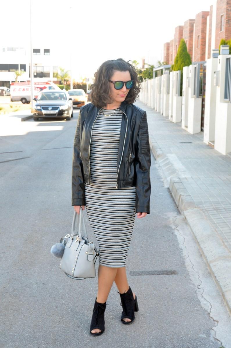 Vestido midi de rayas_outfits_mivestidoazul (7)