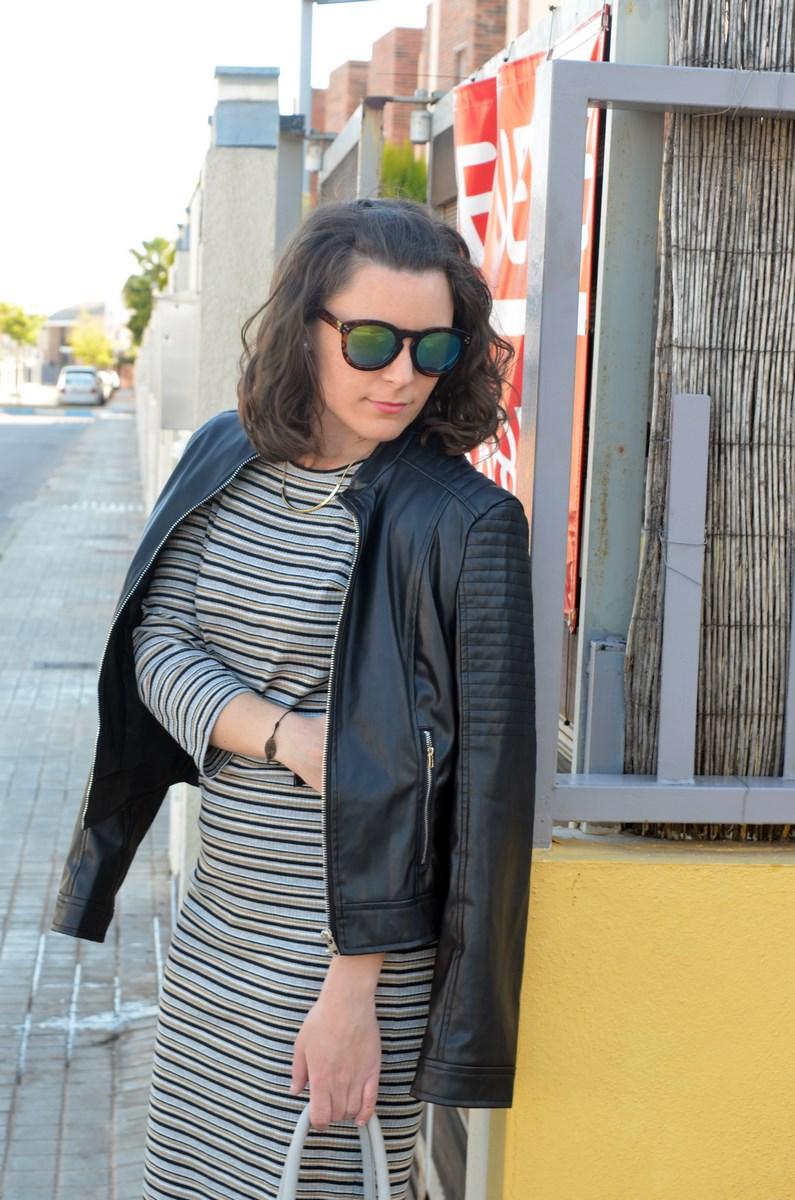 Vestido midi de rayas_outfits_mivestidoazul (9)