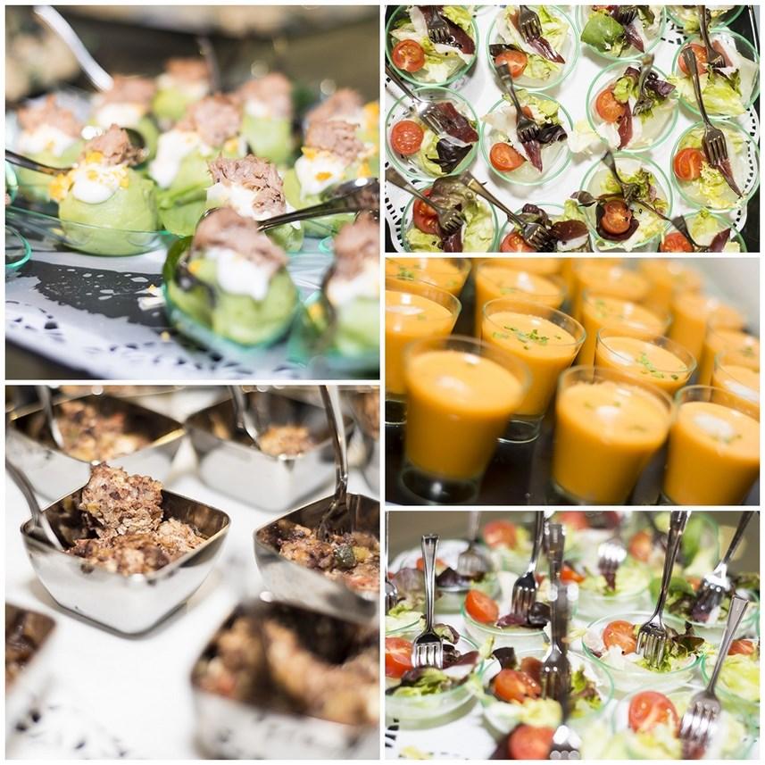 catering_hoteldormirdcine (Copiar)