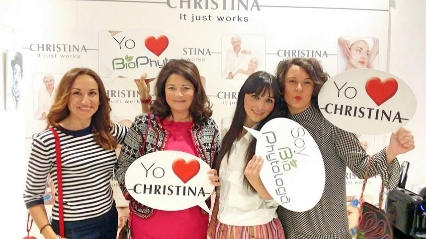 christina (2) (Copiar)