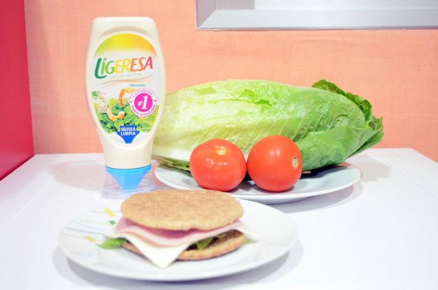 Cena ligero con Thins_Foodie_lifestyle_Fashionblogger_mivestidoazul (3)