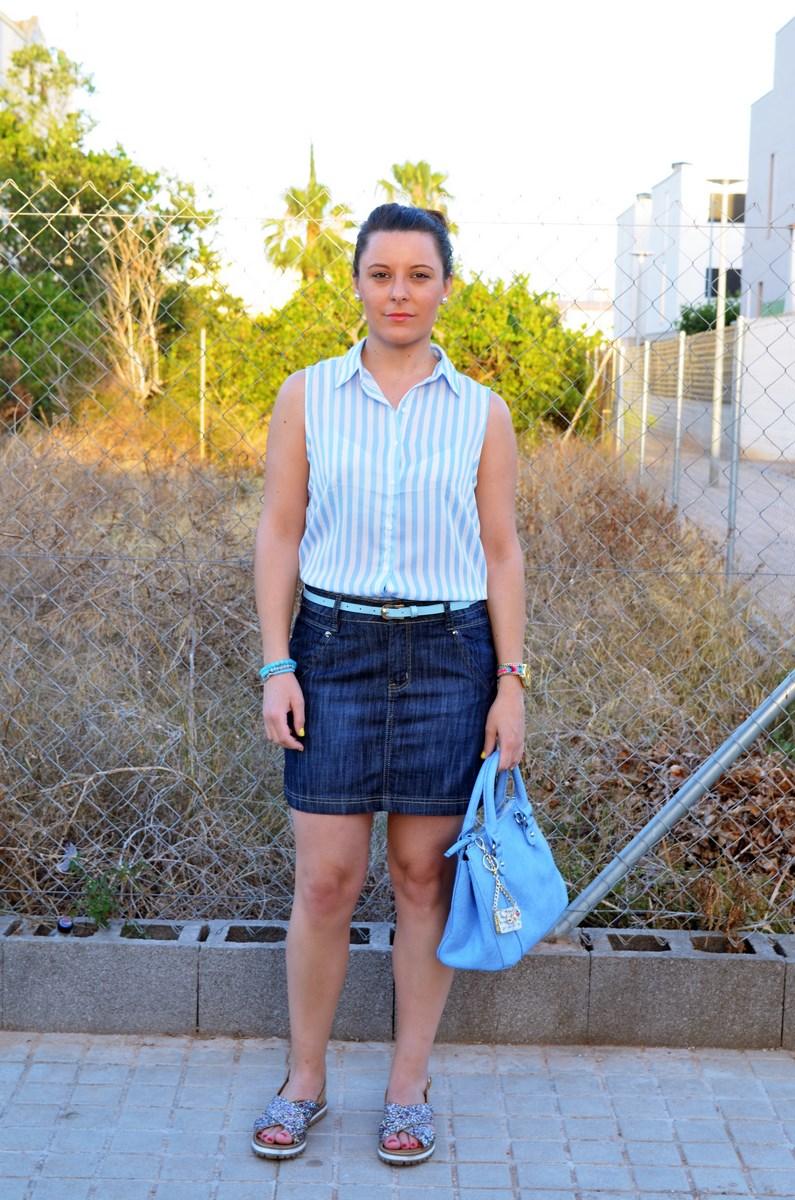 Look azul bebe y brilli brilli_ mivestidoazul (1)
