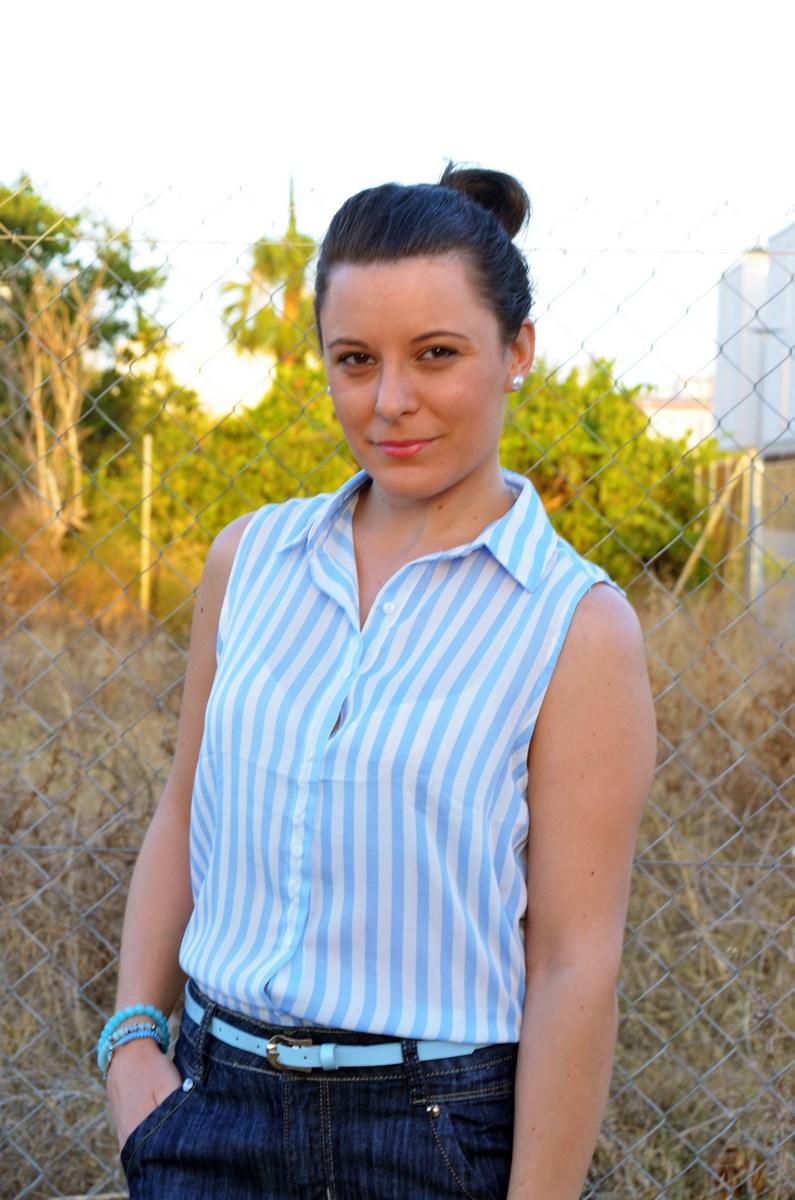 Look azul bebe y brilli brilli_ mivestidoazul (13)