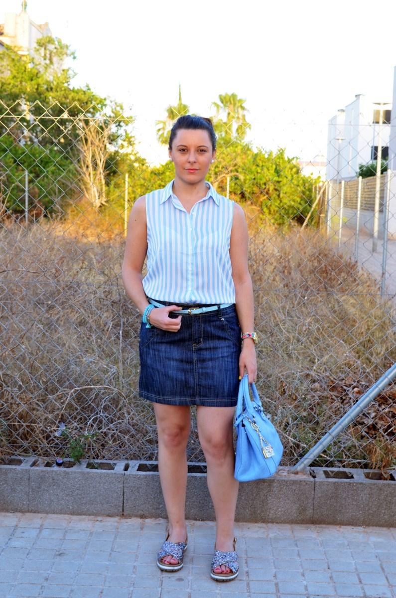 Look azul bebe y brilli brilli_ mivestidoazul (2)