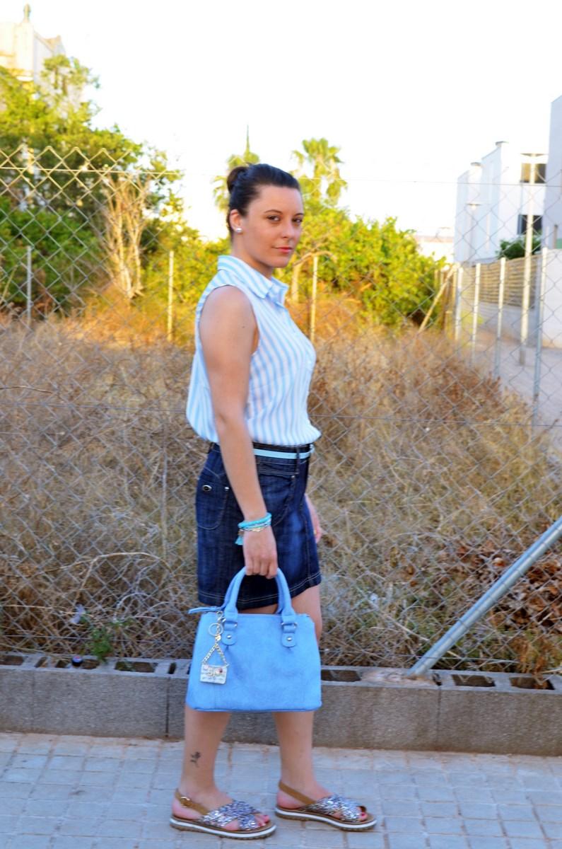Look azul bebe y brilli brilli_ mivestidoazul (3)