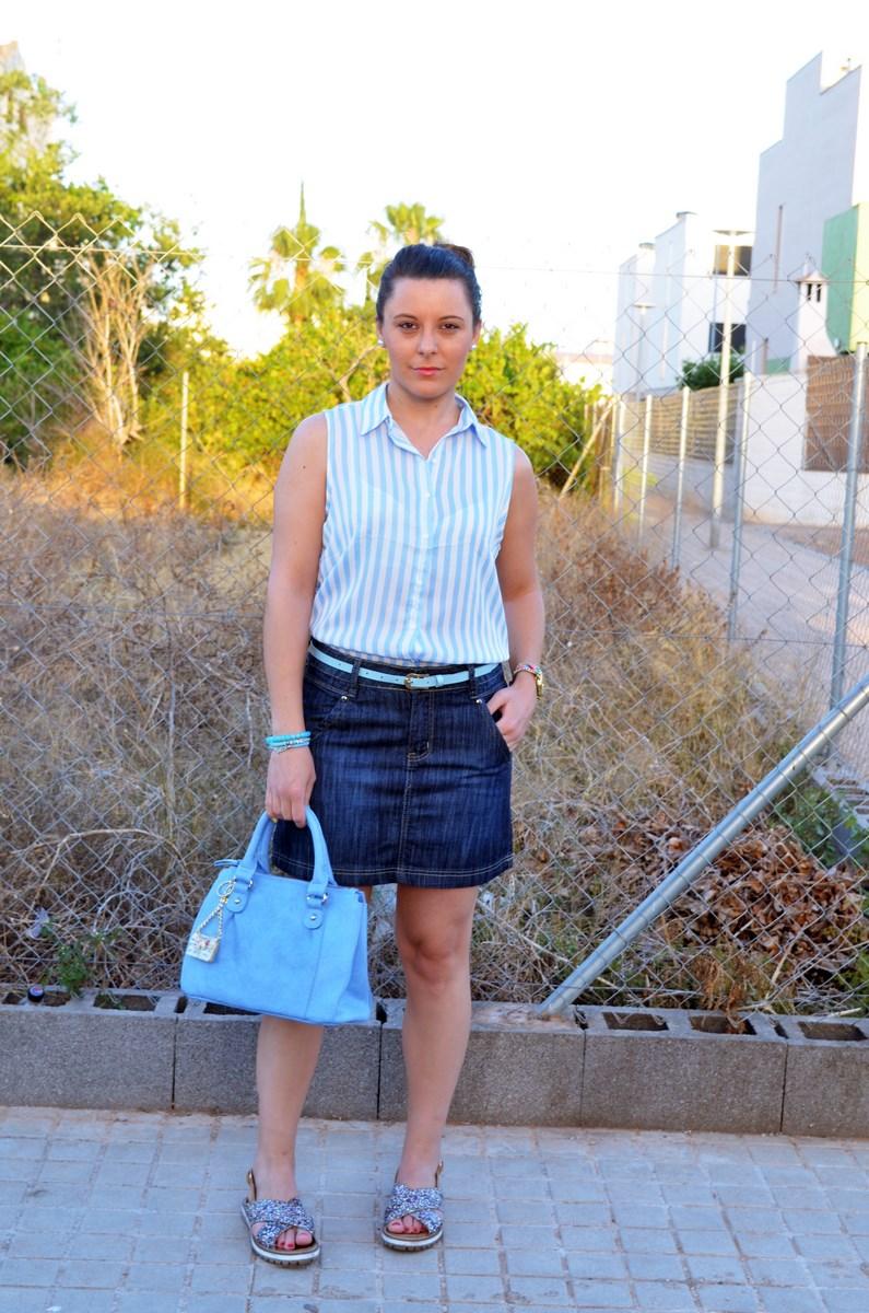 Look azul bebe y brilli brilli_ mivestidoazul (4)