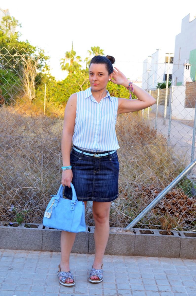 Look azul bebe y brilli brilli_ mivestidoazul (5)