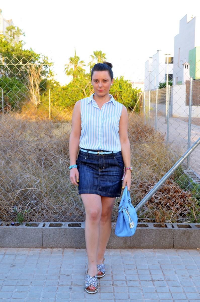 Look azul bebe y brilli brilli_ mivestidoazul (6)