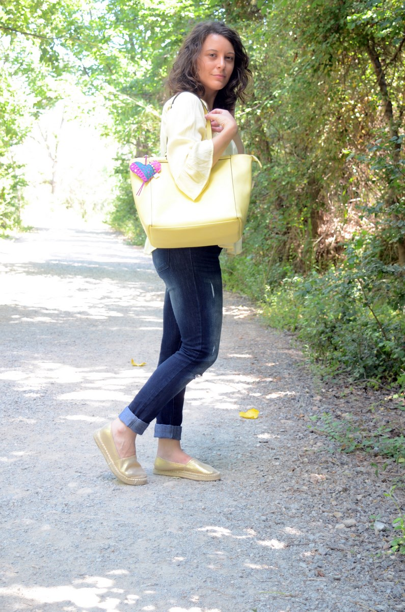 Look cómodo_amarillo pastel_outfits_mivestidoazul (10)