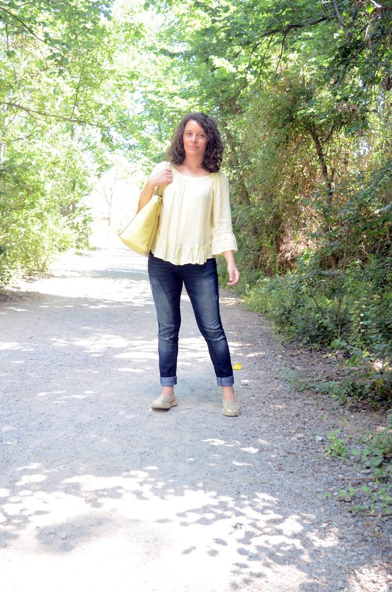 Look cómodo_amarillo pastel_outfits_mivestidoazul (11)