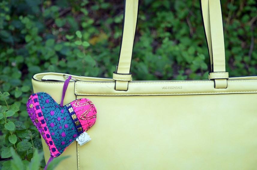 Look cómodo_amarillo pastel_outfits_mivestidoazul (16)