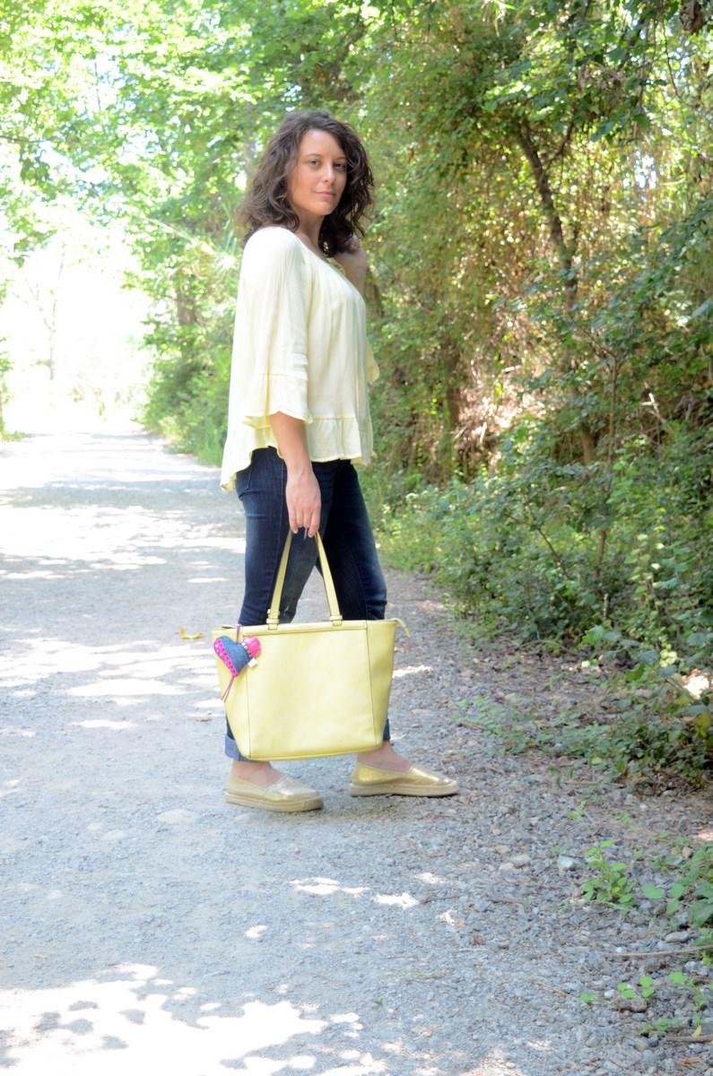 Look cómodo_amarillo pastel_outfits_mivestidoazul (2)