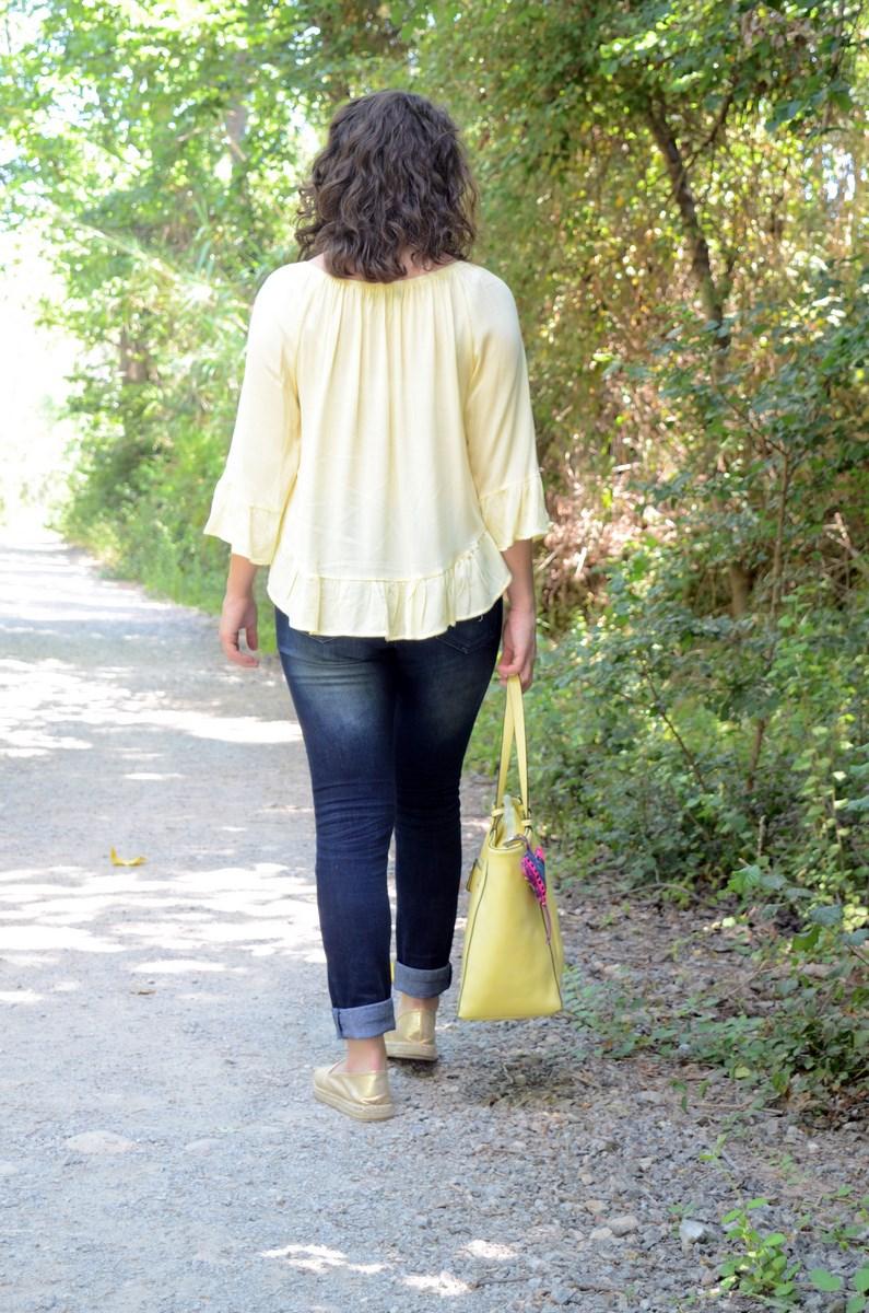 Look cómodo_amarillo pastel_outfits_mivestidoazul (4)