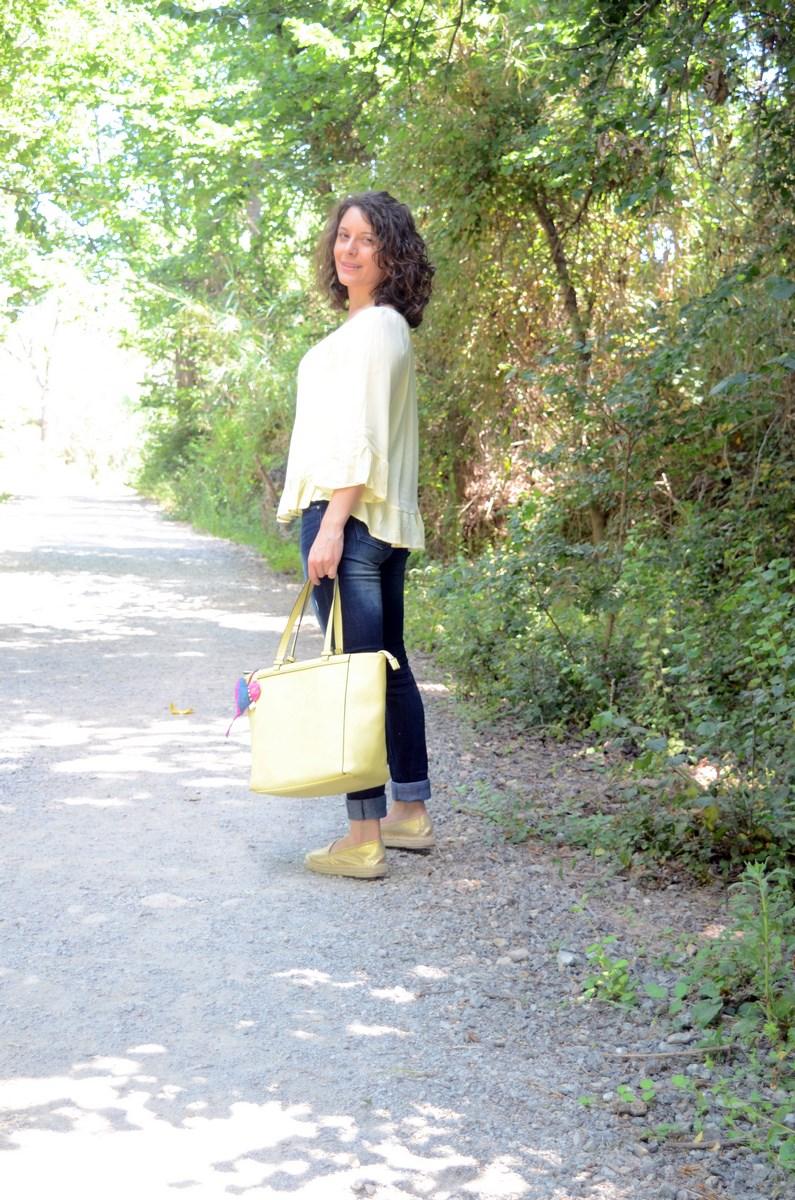 Look cómodo_amarillo pastel_outfits_mivestidoazul (5)
