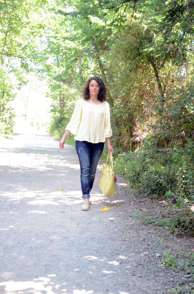 Look cómodo_amarillo pastel_outfits_mivestidoazul (7)