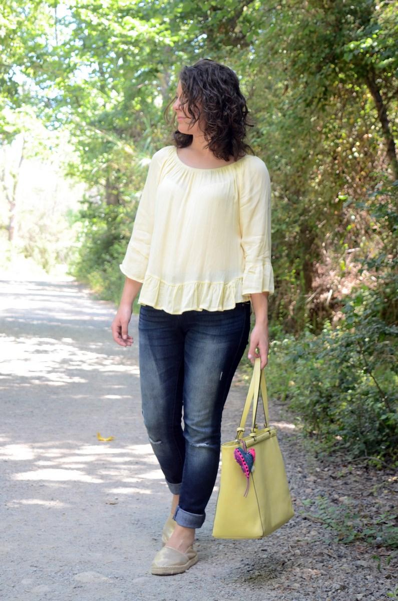 Look cómodo_amarillo pastel_outfits_mivestidoazul (8)
