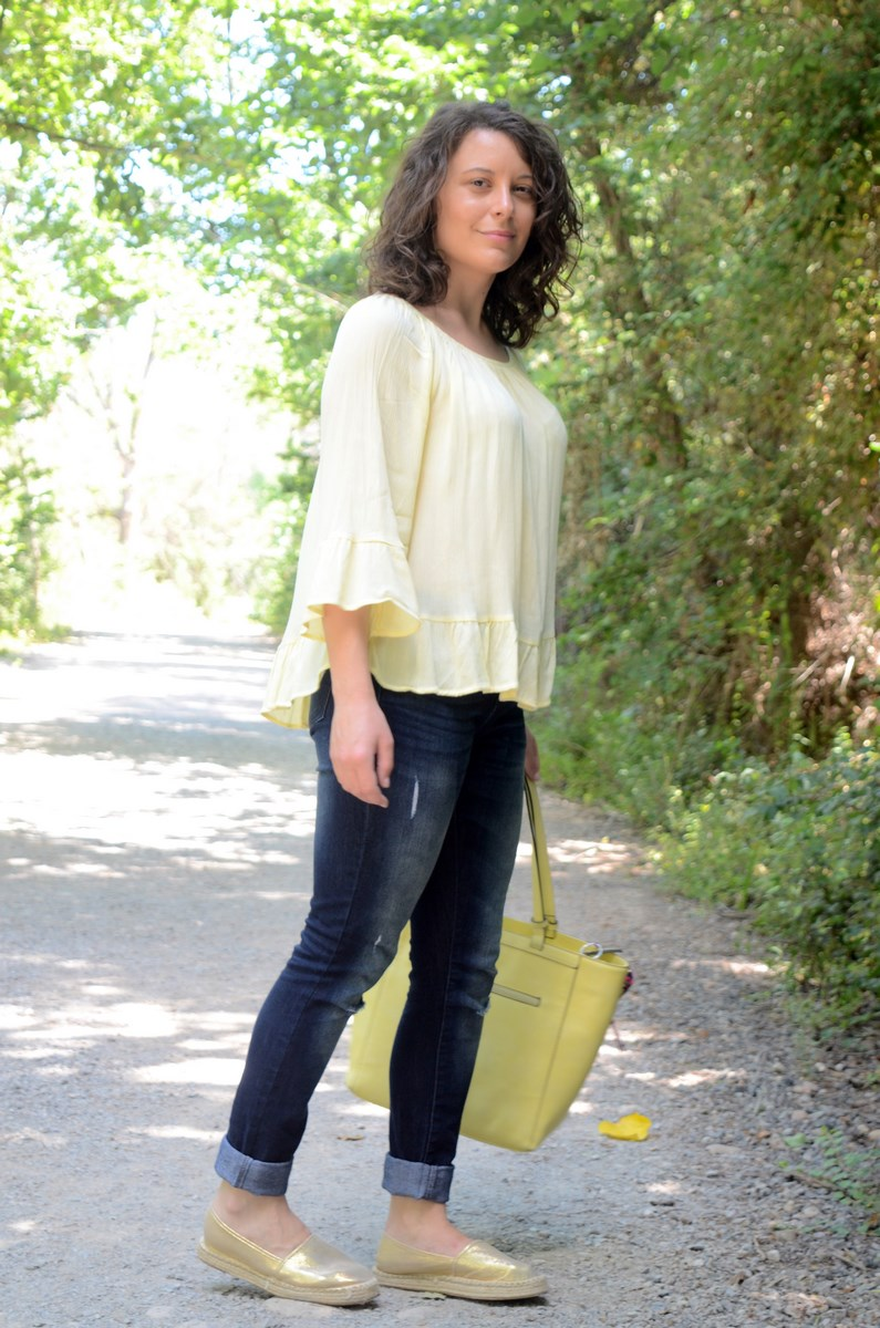 Look cómodo_amarillo pastel_outfits_mivestidoazul (9)