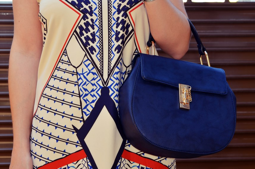 Vestido geométrico escote halter_outfits_fashionblog_mivestidoazul (11)