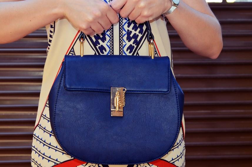 Vestido geométrico escote halter_outfits_fashionblog_mivestidoazul (13)