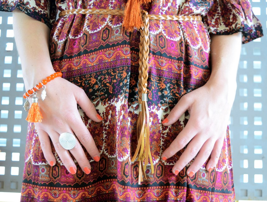 Vestido_hombros_al_aire_outfit_mivestidoazul (12)