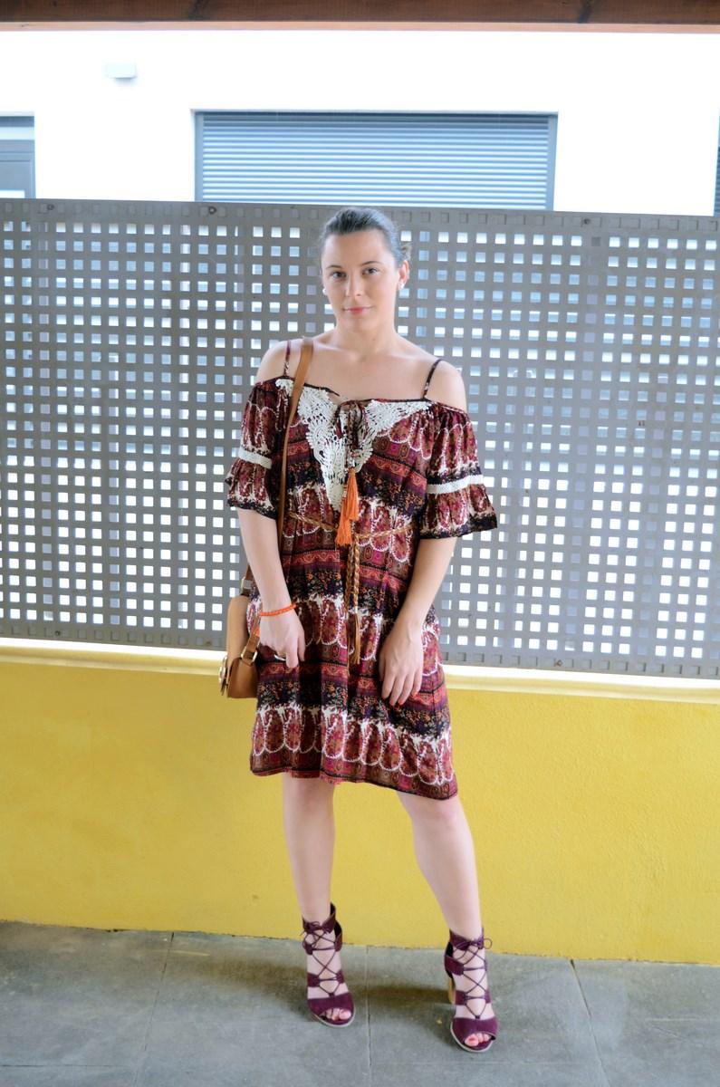 Vestido_hombros_al_aire_outfit_mivestidoazul (18)